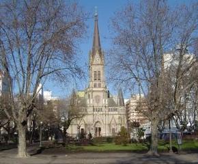 Viajar A Buenos Aires Conocer Costa Atl Ntica