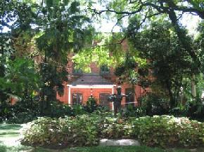 Viajar a buenos aires conocer palermo for Jardin botanico numero telefonico